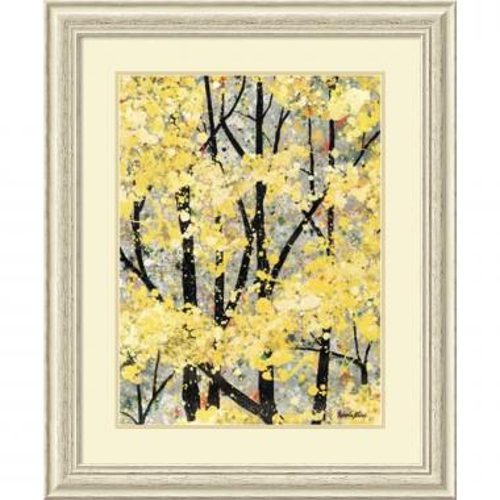 H. Alves Early Spring II Office Art