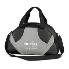 New Products - Nurses Making a Difference Exercise Duffle