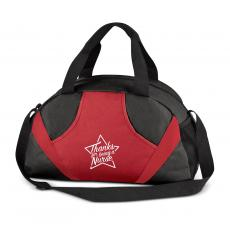 New Products - Thanks Nurse Star Exercise Duffle