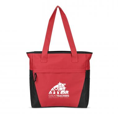 Great Teachers The Complete Tote