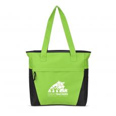 Theme - Great Teachers - Great Teachers The Complete Tote