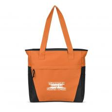 Bags - Teamwork Dream Work The Complete Tote
