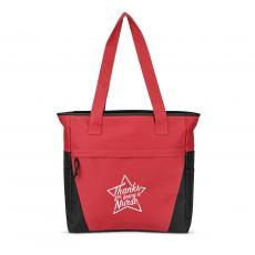 National Nurses Day - Thanks Nurse Star The Complete Tote
