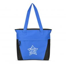 Appreciation - Thanks for All You Do Star The Complete Tote