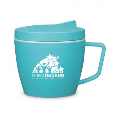 Great Teachers Thermal Mug Set