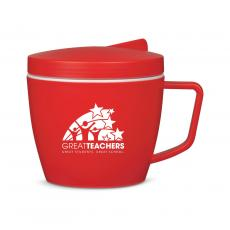 Teacher Appreciation Week - Great Teachers Thermal Mug Set