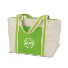 Bags - Customer Service Insulated Mini Tote Lunchbag