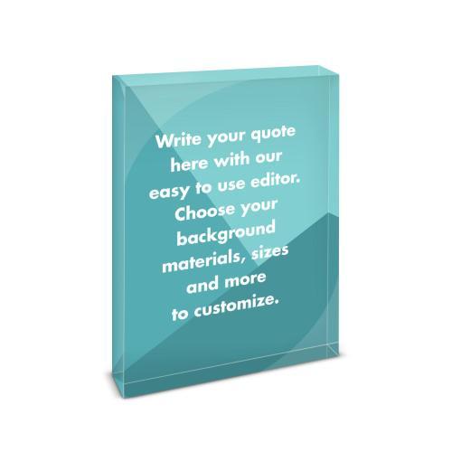 Create Your Own Desktop Geo