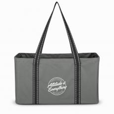 Bags - Attitude is Everything Super Size Trunk Organizer