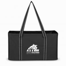 Bags - Great Teachers Super Size Trunk Organizer