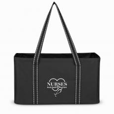 Bags - Nurses Touch Hearts Super Size Trunk Organizer