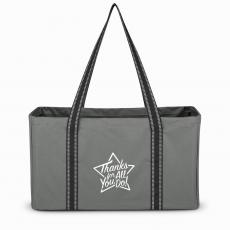 Bags - Thanks for All You Do Star Super Size Trunk Organizer