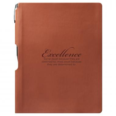 Excellence Journal