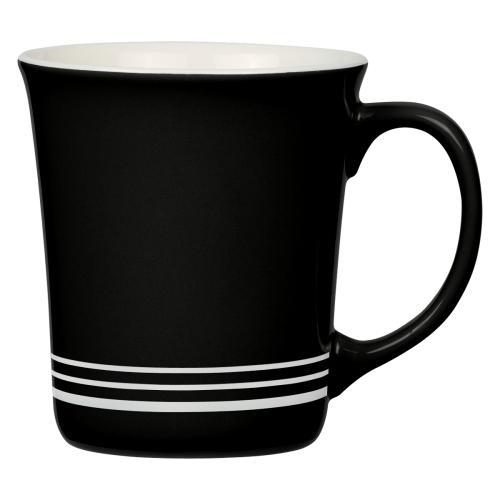 16 Oz. Ring Mug