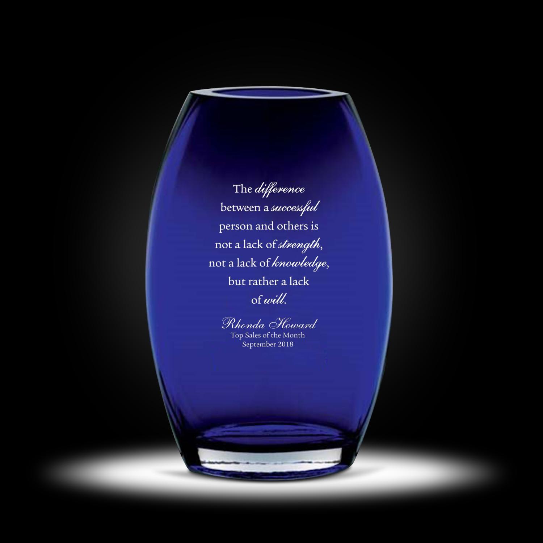 Vase awards bolton crystal vase bolton crystal vase reviewsmspy