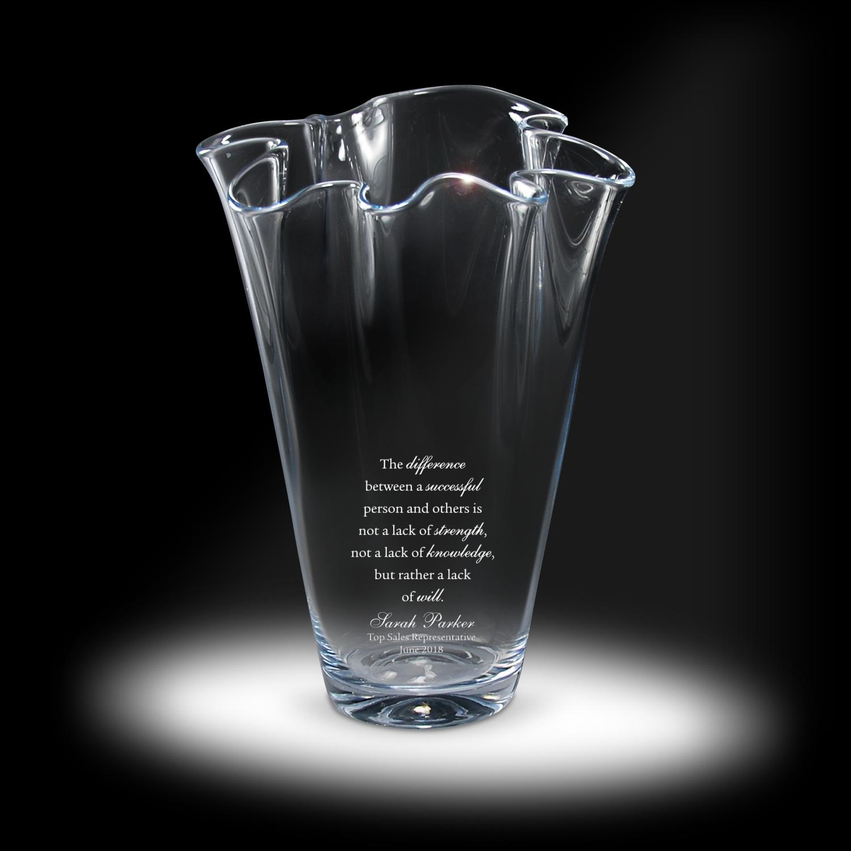 Nicks glass vase vase awards nicks glass vase reviewsmspy