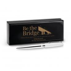 Signature Pens - Be the Bridge Signature Series Pen & Case