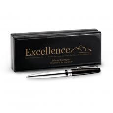 Signature Pens - Excellence Mountain Signature Series Pen & Case