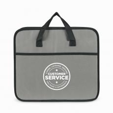Customer Service Non-Woven Trunk Organizer