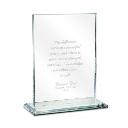 Emperor Award