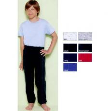Clothing Sweat Pants - Gildan<sup>®</sup> - Ash;Sport Gray -  Youth, sweat pants with covered elastic waistband. Blank