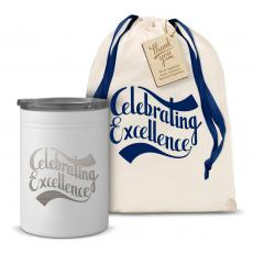 Excellence - Celebrating Excellence Can Cozy