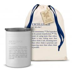 Can Koozies - Excellence Definition Can Cozy