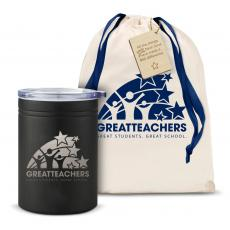 Can Koozies - Great Teachers Can Cozy