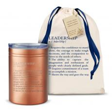Can Koozies - Leadership Definition Can Cozy