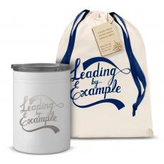Can Koozies - Leading by Example Can Cozy