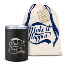 Can Koozies - Make it Happen Can Cozy