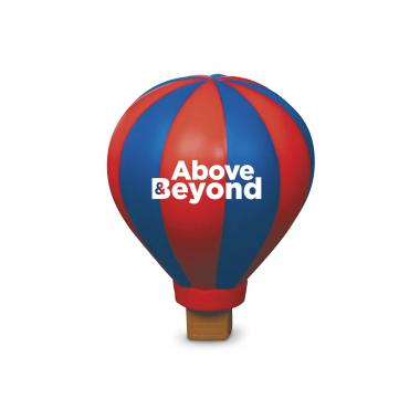 Above & Beyond Balloon Stress Reliever