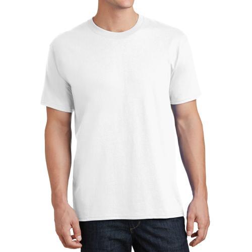 Port & Company® Core Cotton T-Shirt