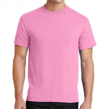 Port & Company® Core Blend T-Shirt