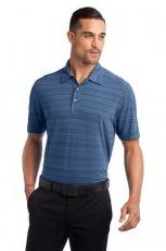 Golf & Polo Shirts - Elixir;OGIO<sup>®</sup> - 4XL -  Polo stirs up an intoxicating blend of street-ready style with high performance. Blank