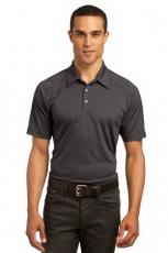 Golf & Polo Shirts - OGIO<sup>®</sup>;Optic - 4XL -  Optic polo, 100% poly interlock with stay cool wicking. Blank