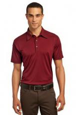 Golf & Polo Shirts - Hybrid;OGIO<sup>®</sup> - 3XL -  Polo with leading-edge design merges with wicking technology. Blank