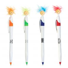 Office Supplies - Hair Pen Collaboration Set