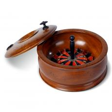 Desk Accessories - Executive Desktop Roulette Game