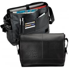 Teacher Gifts - Thanks For All You Do Executive Messenger Bag