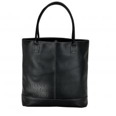 Shop by Type - Thanks For All You Do Executive Tote Bag