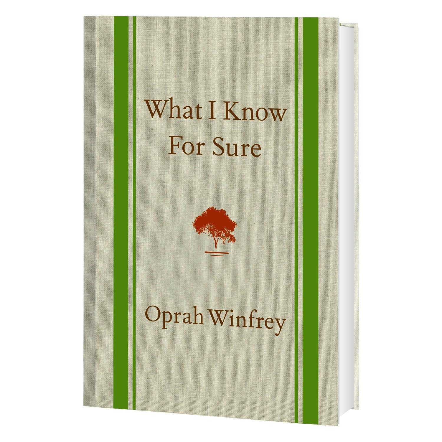 oprah winfrey leadership style term papers  oprah winfrey leadership style essays studymode