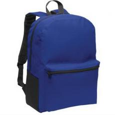 Backpacks - Port Authority<sup>®</sup> -