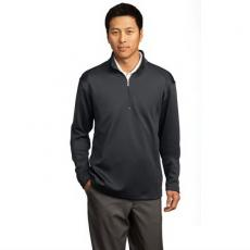Sweat Shirts Mens - Nike Golf - 2XL -  Sport cover up. Blank