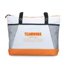 Bags & Totes - Dream Work Sport Tote