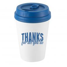 New Products - Thanks for All You Do Eco Cup