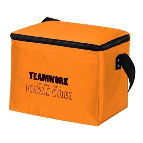Dream Work Lunch Cooler