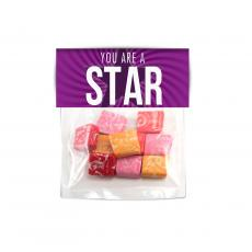 Closeout and Sale Center - You Are A Star! Sweet Treat