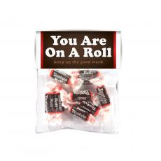 New Products - You Are On A Roll! Sweet Treat