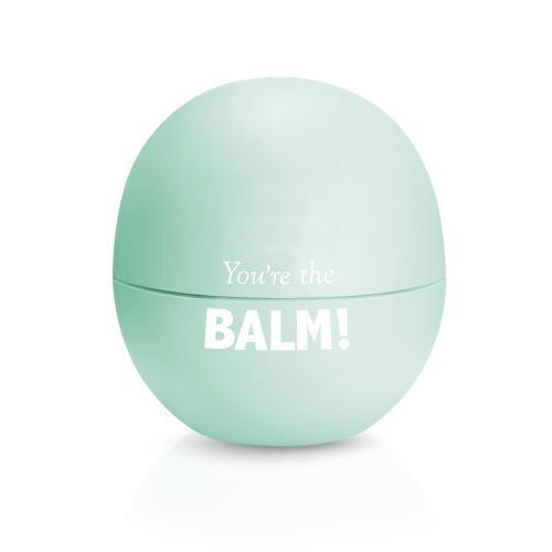 eos™ You're the Balm! Sweet Mint Lip Balm